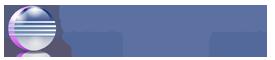 Sorocaba Web Design - Criação de Site e Loja Virtual em Sorocaba/SP